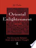 The Tao Of Pooh Pdf/ePub eBook