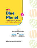 Blue Planet Book EVS 2