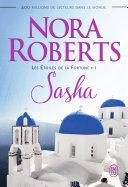 Pdf Les Étoiles de la Fortune (Tome 1) - Sasha