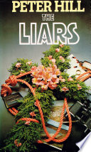 The Liars Book PDF