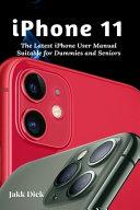 Iphone For Seniors For Dummies [Pdf/ePub] eBook