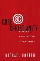 Core Christianity Pdf/ePub eBook