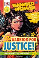 Warrior for Justice