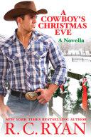 A Cowboy's Christmas Eve Pdf