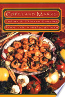 Indian Chinese Cooking From The Himalayan Rim
