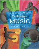 The World Of Music PDF