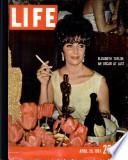 28 apr 1961