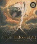 A Basic History of Art Book