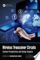 Wireless Transceiver Circuits