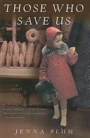 The Tattooist Of Auschwitz Pdf [Pdf/ePub] eBook