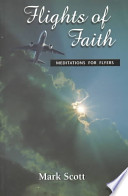 Flights of Faith
