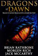 Dragons of Dawn Pdf/ePub eBook