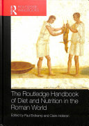 Pdf The Routledge Handbook of Diet and Nutrition in the Roman World
