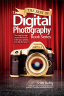 The Best of the Digital Photography Book Book PDF