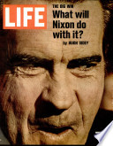 Nov 17, 1972