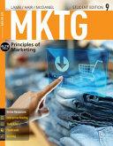 MKTG 9