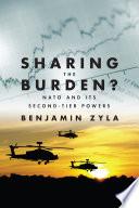 Sharing the Burden?