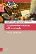 Digital Media Practices in Households