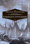The Prince Warriors and the Unseen Invasion [Pdf/ePub] eBook