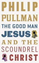 Pdf The Good Man Jesus and the Scoundrel Christ Telecharger