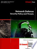 Network Defense Security Policy And Threats