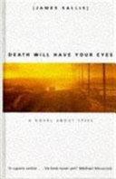 The Feng Shui of Gardening
