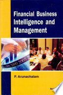 Financial Business Intelligence and Management