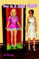Boy in A Dolls    House