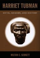 Harriet Tubman Pdf/ePub eBook
