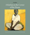 A Kitchen in the Corner of the House Pdf