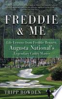 Freddie   Me