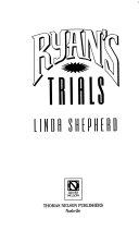 Ryan s Trials Book PDF
