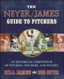 The Neyer/James Guide to Pitchers [Pdf/ePub] eBook