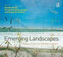 Emerging Landscapes