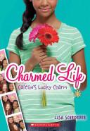 Caitlin S Lucky Charm Book PDF