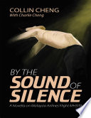By the Sound of Silence: A Novella On Malaysia Airlines Flight M