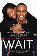The Wait Pdf/ePub eBook