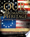 Our Humanist Heritage
