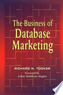 The Business of Database Marketing