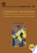 Carbonate Reservoirs Book
