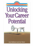 Unlocking Your Career Potential