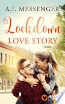 Lockdown Love Story