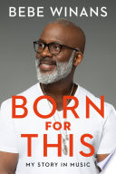 Born for This Book