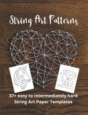 String Art Patterns