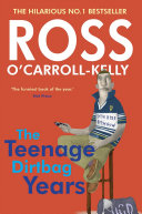 Ross O'Carroll-Kelly: The Teenage Dirtbag Years Pdf