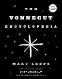 The Vonnegut Encyclopedia Pdf/ePub eBook