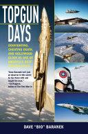Topgun Days Book