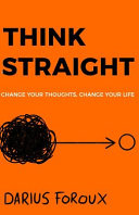 Think Straight Book