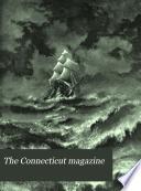 The Connecticut Magazine