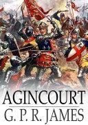 Agincourt Pdf/ePub eBook